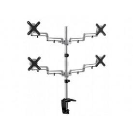 Reflecta Suport de masa pentru monitor FLEXO Desk 23-1010 Q