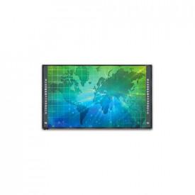 Tabla interactiva StarBoard FX98E2 105 inch