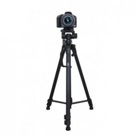 TNB FAST SHOT - Tripod 163 cm - black