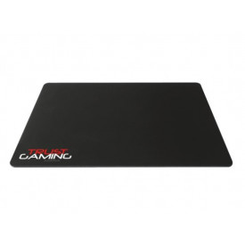 TRUST GXT204 HARD GAME MSE PAD