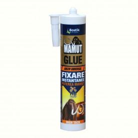 Adeziv Mamut High Tack, 290 ml