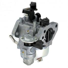 Carburator HONDA GX 240