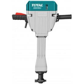 Ciocan demolator - 75J - 2200W (INDUSTRIAL)
