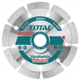 Disc debitare beton - 180mm