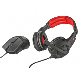 GXT 784 GAMING HEADSET & MOUSE