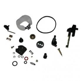 Kit reparatie carburator HONDA GX 200
