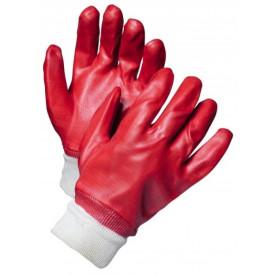 Manusi protectie M11 - Marime 10