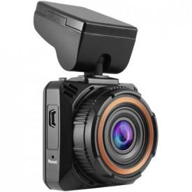 NAVITEL R650 Night Vision DVR Camera QHD/30fps Sony 307, display 2.0 Motion detection