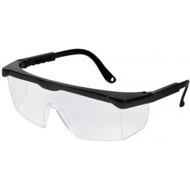 Ochelari protectie - PC