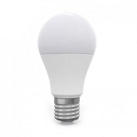 OMEGA LED BULB ECO 6000K E27 15W