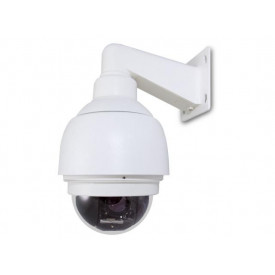 Planet ICA-HM620-220 P/T/Z IP Dome