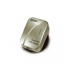 Planet PL-104U-EU Powerline USB Bridge