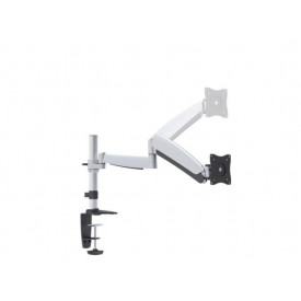 Reflecta Suport de masa pentru monitor FLEXO DeskPro 27-1010