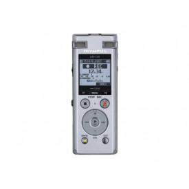 Reportofon Olympus DM-720 Stereo, 4GB