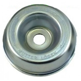 Saiba cap rotativ - adanca - 16mm (MC) MC0040.12