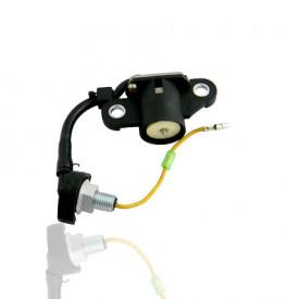 Senzor nivel ulei HONDA GX 120-160-200