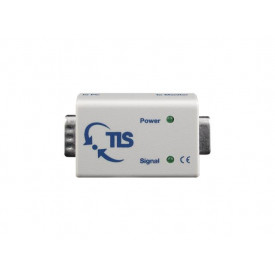 TLS SIGNAL MANAGER 500/2