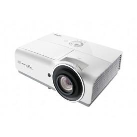 Vivitek DH833 Full HD 1080p, 4500 lumeni, distanta de proiectie 1.2-10m, zoom 1.5x, difuzor 10W, VGA