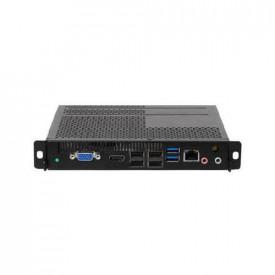 AOPEN, Computer OPS - Intel Core i5-4250 Processor