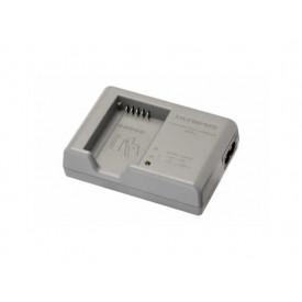 Incarcator Olympus BCN-1pentru baterie Olympus BLN-1 (E-M5)