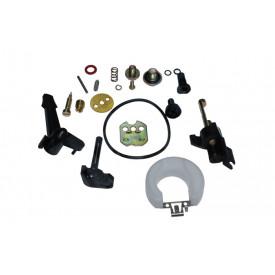 Kit reparatie carburator HONDA GX 240