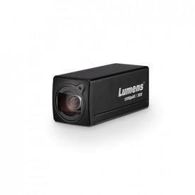 Lumens Box Camera; 1080 P 60fps , 30 x optical zoom , POE,HDMI and 3G-SDI
