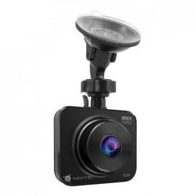 NAVITEL R200 Night Vision DVR Camera FHD/30fps 2.0 G-Sensor