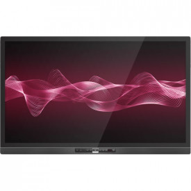 Newline Z5 - touch panel 55 inch