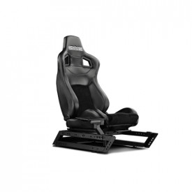 Next Level Racing GT Seat Add-On for Wheel Stand DD/ Wheel Stand