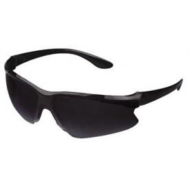 Ochelari protectie - PC - grad luminozitate 8