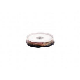 Omega CD-R 700MB 52x CAKE 10