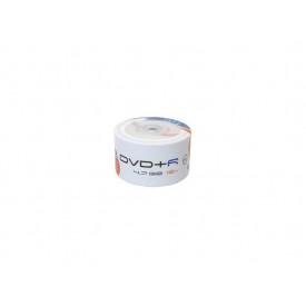 OMEGA FREESTYLE DVD+R 4,7GB 16X SP*50 [41989]