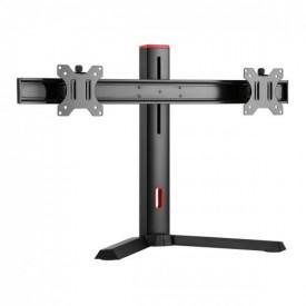 Omega Varr Dual Screen Gaming Monitor Vesa Stand