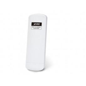 Planet WNAP-7320 Outdoor Wireless LAN