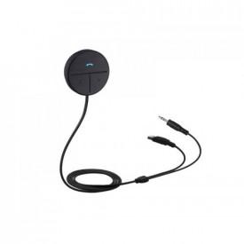 TNB Car Bluetooth Receiver - Black