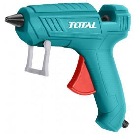 TOTAL - Pistol de lipit - 100W