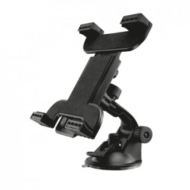 TRUST Car Tablet Holder w/suction cup for 7-11 tablets