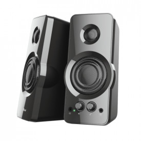 TRUST Orion 2.0 Speaker Set