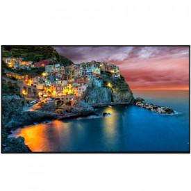 Vestel Digital Signage Display 49, IPS, 400cd, FHD, 1000:1