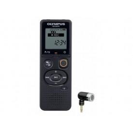Bundle kit Olympus VN-541PC + ME52 uni-directional Microphone