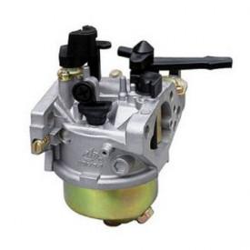 Carburator HONDA GX 340