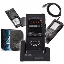 DS-9000 Premium Kit