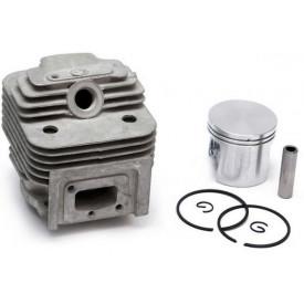 Kit cilindru 52cc 44mm (CG520)