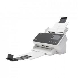 KODAK S2080W Scanner