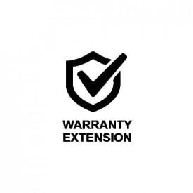 Legamaster Extensie garantie pentru ETX e-Screen