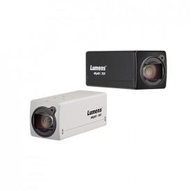 Lumens Box Camera; 4K 60 fps , 30 x optical zoom , POE and HDMI