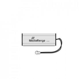MediaRange USB 3.0 flash drive, 64GB