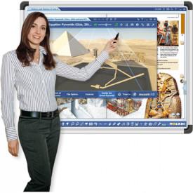 MozaBook Classroom, licenta 1 an pentru maxim 2 dispozitive