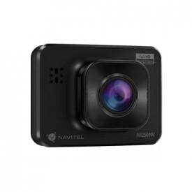 NAVITEL AR250 Night Vision DVR Camera FHD/30fps 2.0 G-Sensor