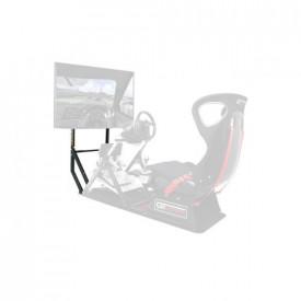 Next Level Racing Monitor Stand ( GTU )